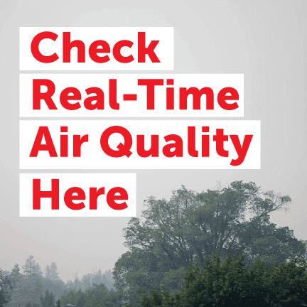 Air-Quality-Index