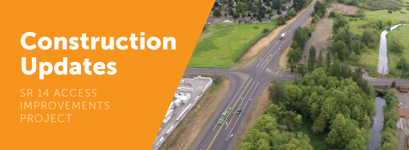 SR-14-Access-Improvements-Construction-Updates